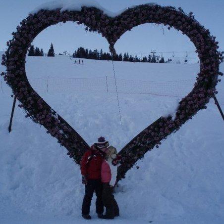 skiingheart