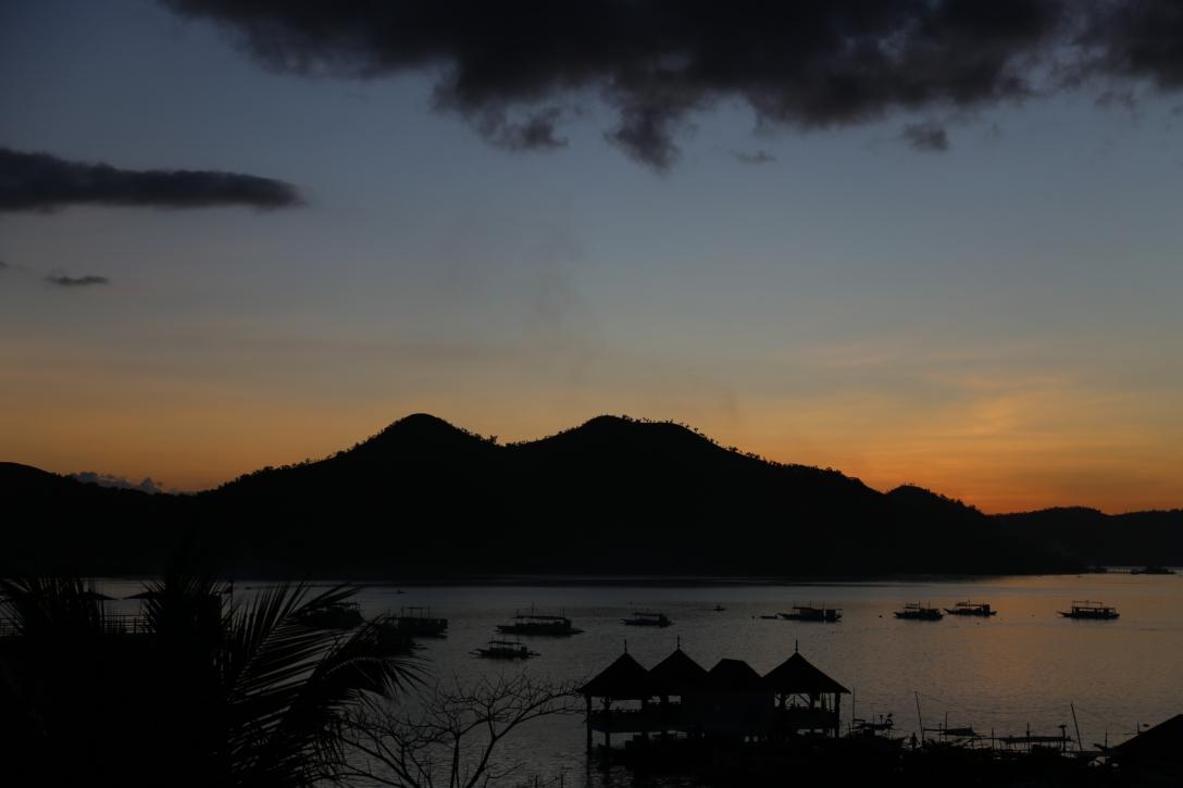 Philippines2015-11
