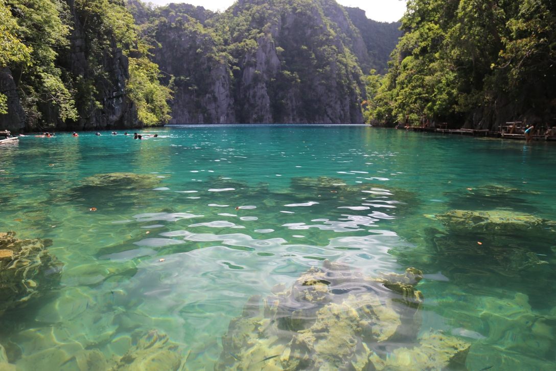 Philippines2015-25