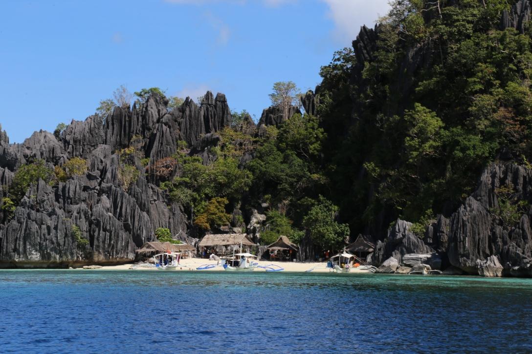 Philippines2015-3