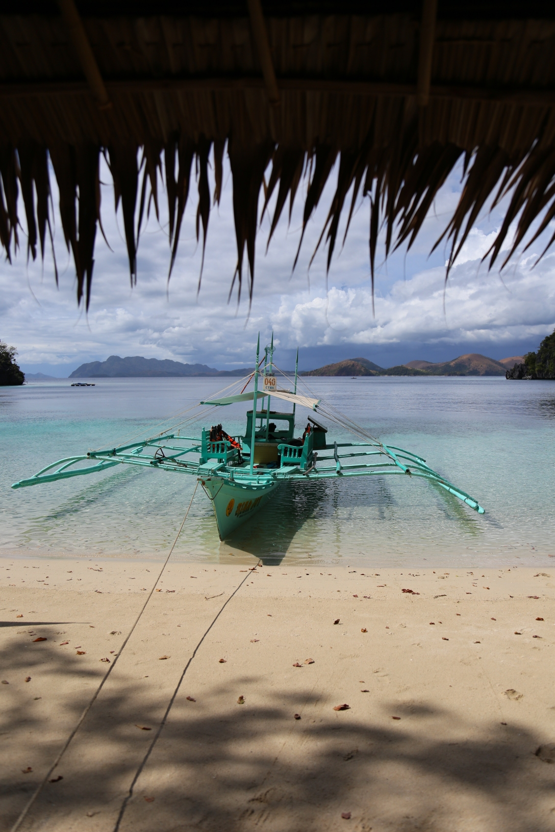 Philippines2015-31